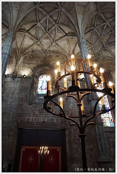 熱羅尼莫斯修道院-74.JPG