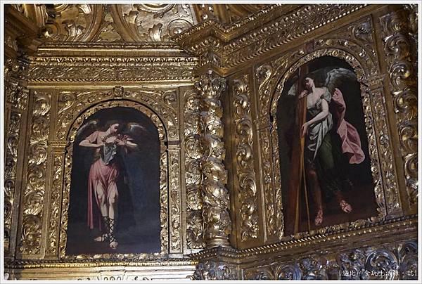 熱羅尼莫斯修道院-76.JPG