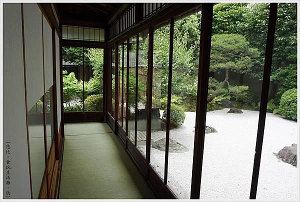 京都-8-安井金比羅宮.JPG