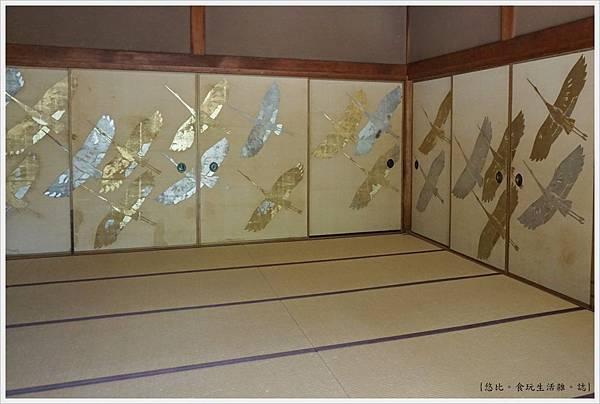 京都-9-安井金比羅宮.JPG