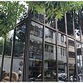 堅果小巷-8-外觀.JPG
