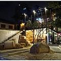 堅果小巷-61.JPG