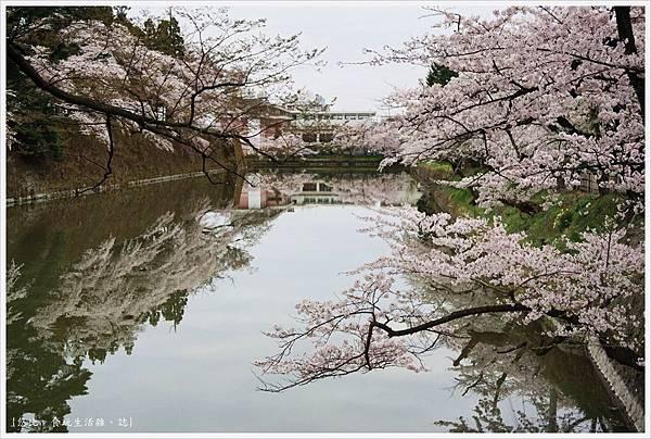鶴城公園-3.JPG