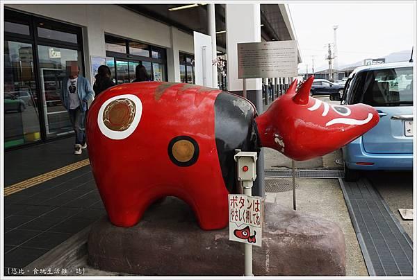 會津若松站-3.JPG