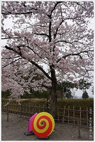 鶴城公園-10.JPG