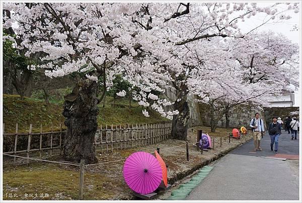 鶴城公園-11.JPG