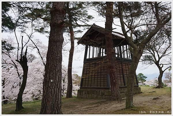 鶴城公園-17.JPG