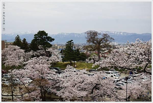 鶴城公園-18.JPG