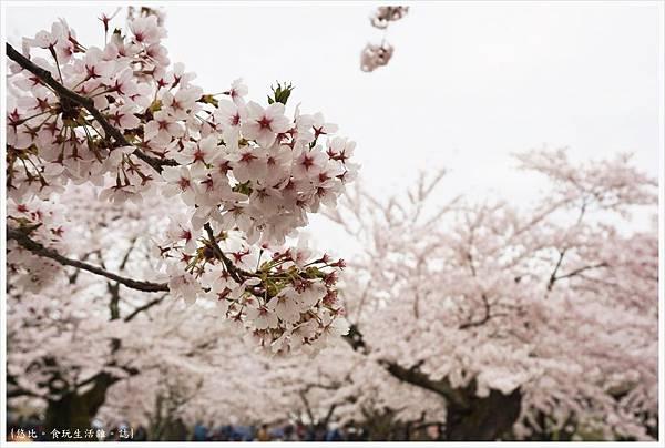 鶴城公園-24.JPG