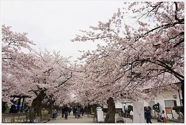 鶴城公園-25.JPG
