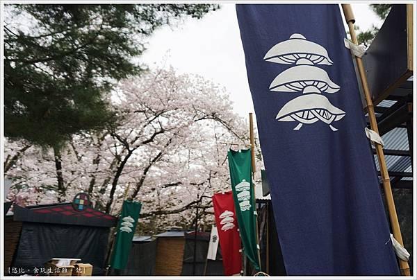 鶴城公園-31.JPG