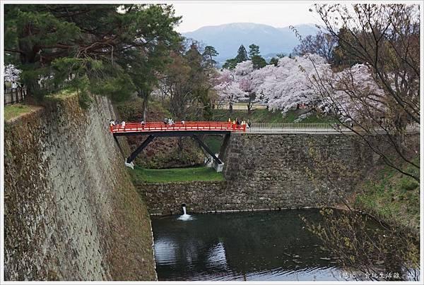 鶴城公園-39.JPG