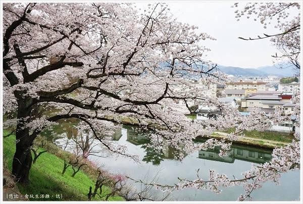鶴城公園-49.JPG