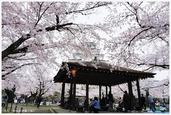 鶴城公園-67.JPG