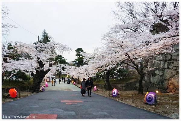鶴城公園-72.JPG