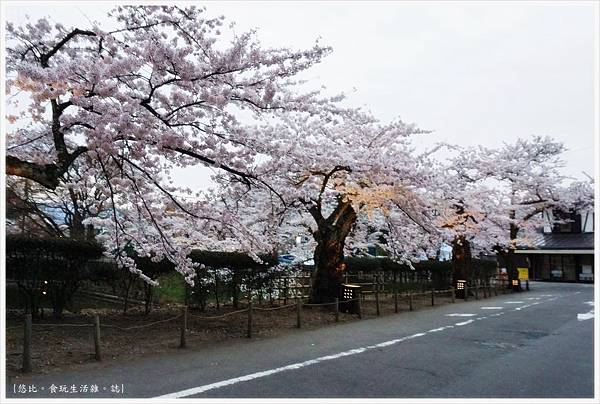 鶴城公園-75.JPG