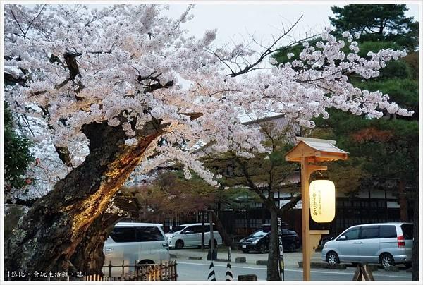鶴城公園-74.JPG