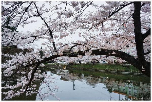 鶴城公園-77.JPG