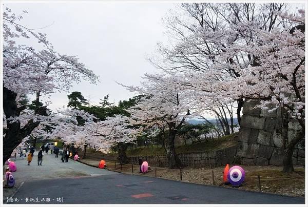 鶴城公園-73.JPG