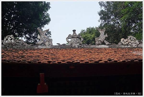 河內文廟-4.JPG