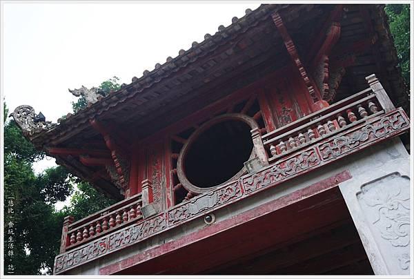 河內文廟-9.JPG