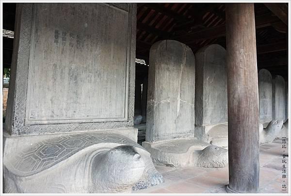 河內文廟-10.JPG