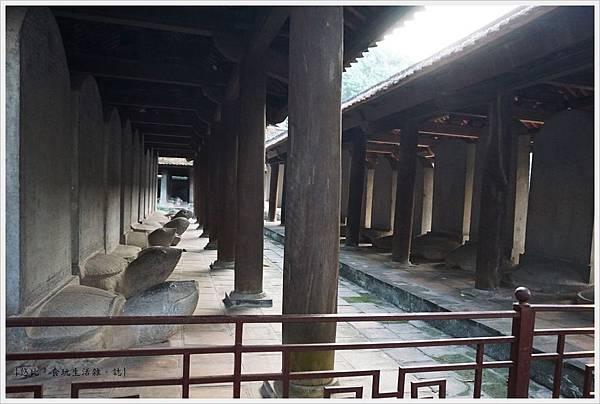 河內文廟-19.JPG