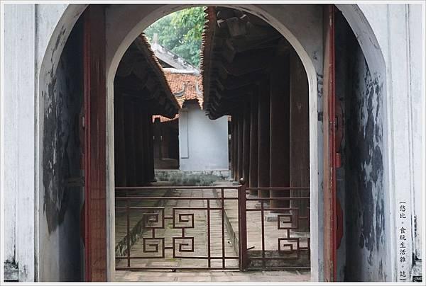 河內文廟-25.JPG