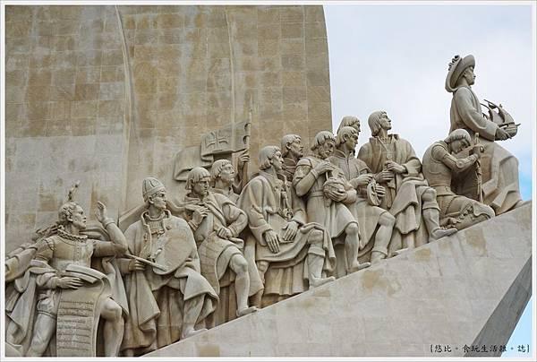 貝倫區-9-發現者紀念碑.JPG