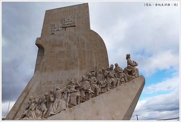 貝倫區-28-發現者紀念碑.jpg