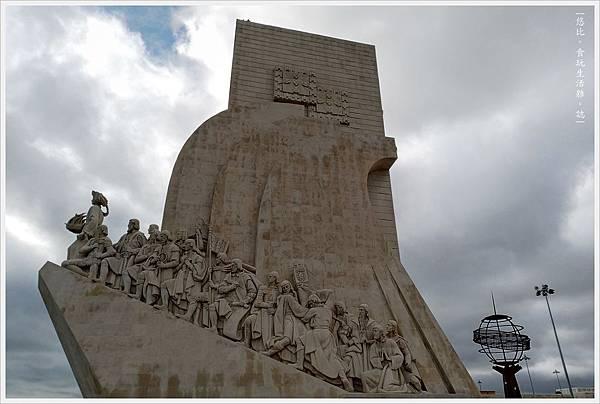 貝倫區-30-發現者紀念碑.jpg