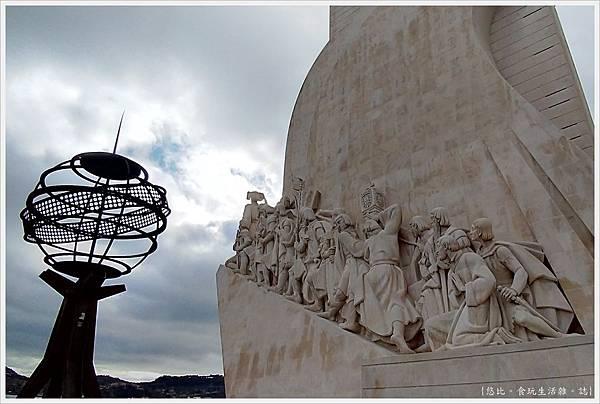 貝倫區-29-發現者紀念碑.jpg
