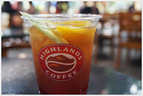 HIGHLANDS COFFEE-15.JPG