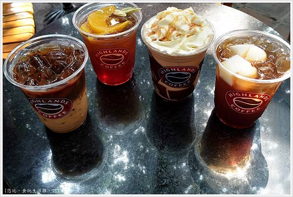 HIGHLANDS COFFEE-18.jpg