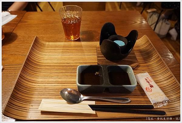 佰食屋-6.JPG