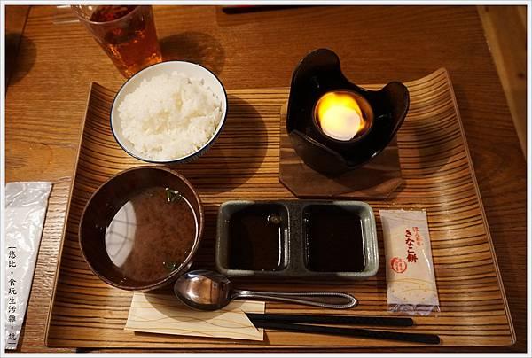 佰食屋-11.JPG