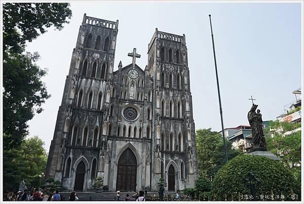 河內大教堂-2.JPG