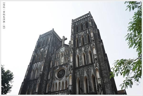 河內大教堂-8.JPG