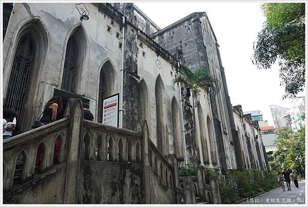 河內大教堂-10.JPG