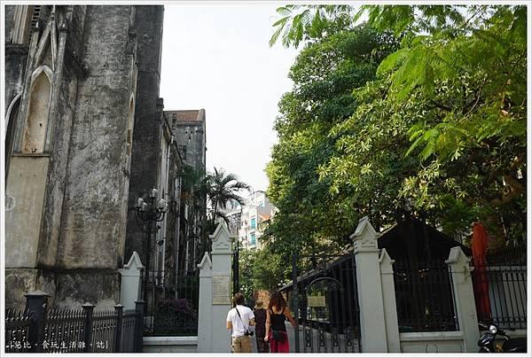 河內大教堂-9.JPG