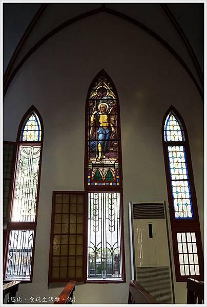 河內大教堂-12.JPG
