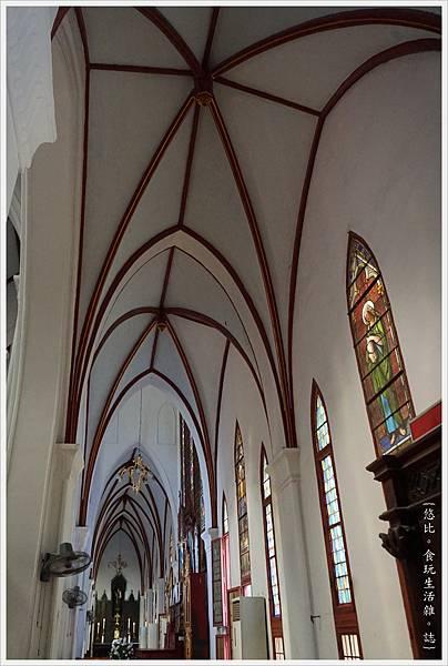 河內大教堂-13.JPG