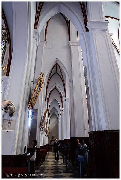 河內大教堂-17.JPG