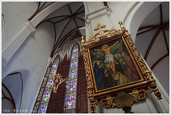 河內大教堂-15.JPG