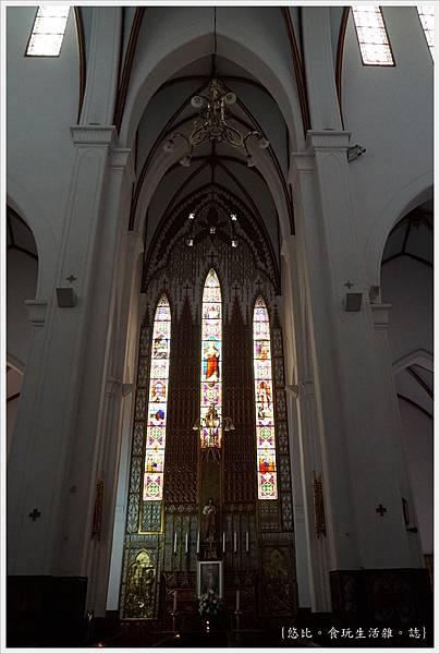 河內大教堂-14.JPG