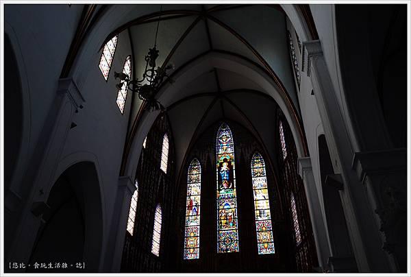 河內大教堂-19.JPG