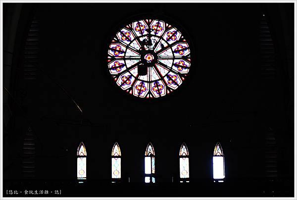 河內大教堂-21.JPG