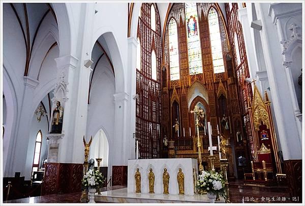 河內大教堂-20.JPG