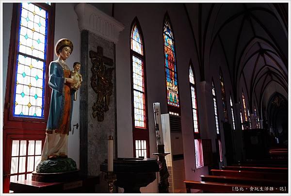 河內大教堂-25.JPG