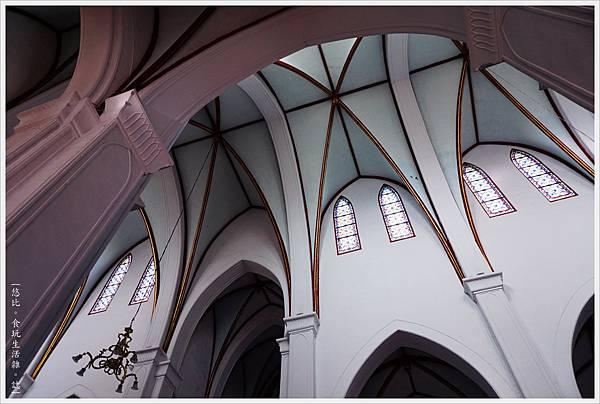 河內大教堂-24.JPG